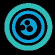 arcblue-values-icon_3-embraceinnov