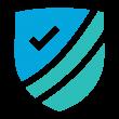 arcblue-values-icon_4-takeacc