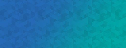 placeholderbg-tiles-a