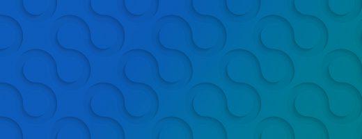 placeholderbg-tiles-b